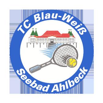 TC Blau-Weiß Ahlbeck e.V.