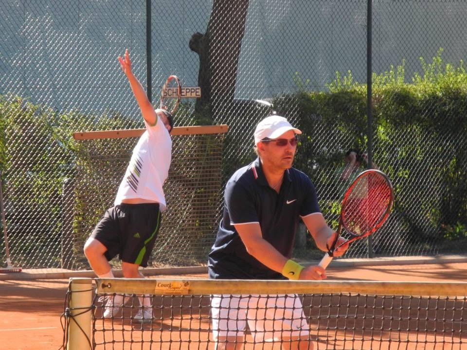 manfred_krohn_turnier_tennis_usedom_ahlbeck